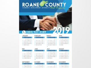 004RoaneEDA_Calendar_proof_2019