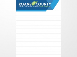 013RoaneEDA_Notepad_Proof