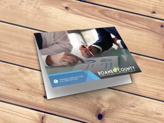 018RoaneEDA_Greetingcard_mockup