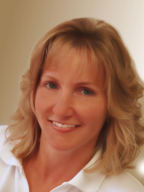 Kimberly Davis