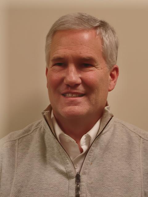 John Denbigh